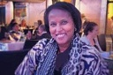 Somalia:Abrar and Madonsela: Celebrating Africa's female whistleblowers
