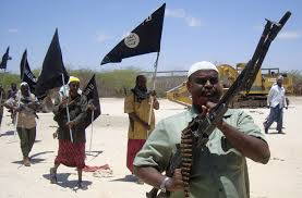 Somali elder killed in Elbur district under Al-Shabab control