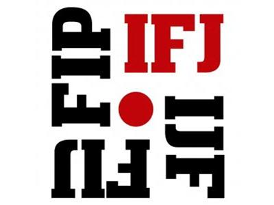 IFJ backs Somalian union in deploring