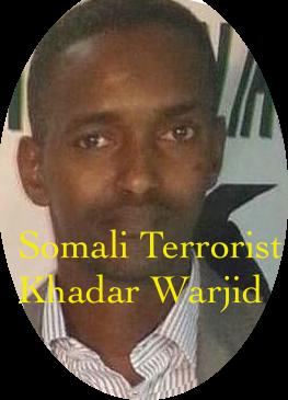 Uganda:Somali Embassy staff accused of abetting Shabaab's regional movement