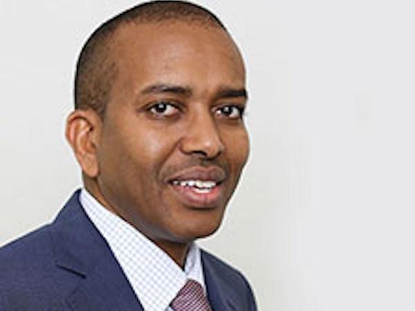 Somali Entrepreneur Raises $100 Million For Money Transfer Startup WorldRemit