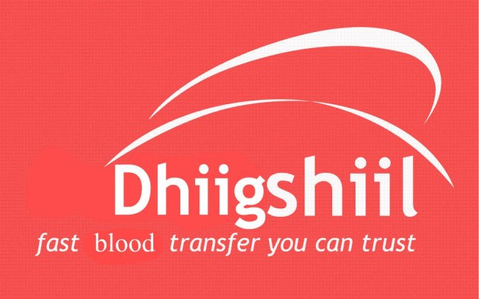 Dahabshiil prosecuted for 'aiding Al-Shabaab terrorists' - archynewsy