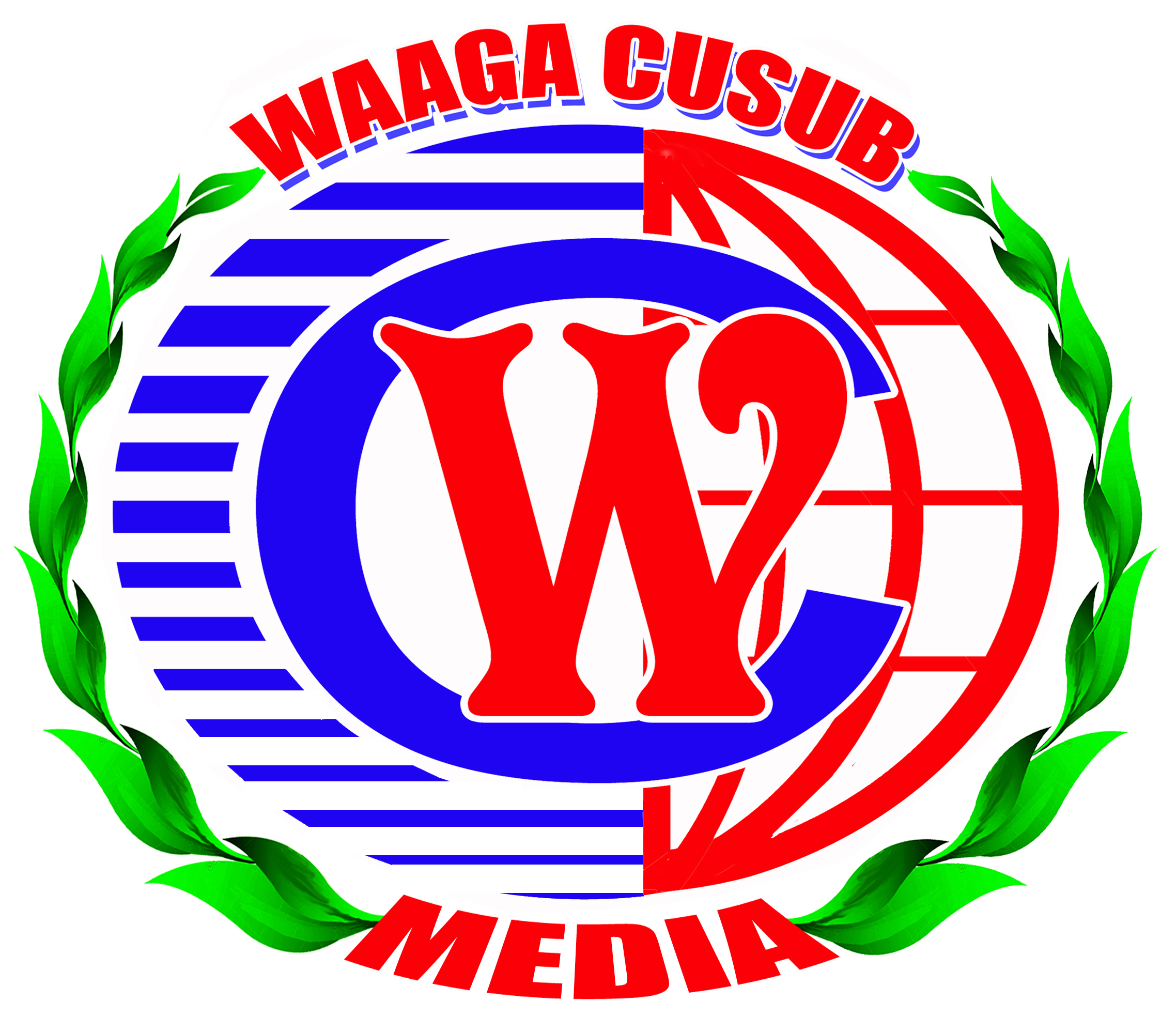 Somali authorities order the shut down  of the real Somali news websites