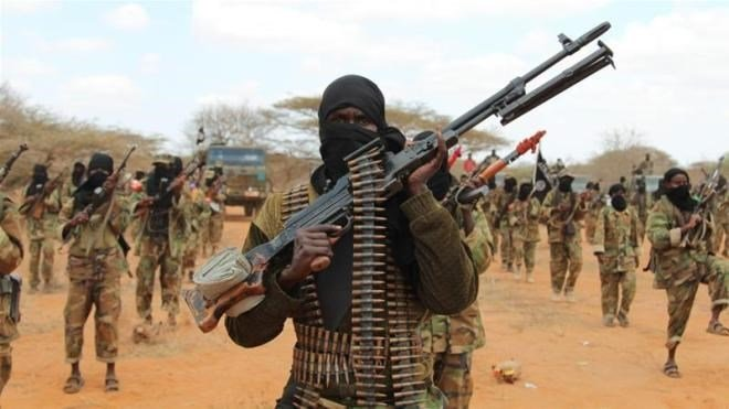 Somalia: Al-Shabaab attacks hotel in Barawe
