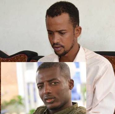 Somalia: ASOJ Calls Justice for Detained Radio Shabelle Journalists -Allafrica.com