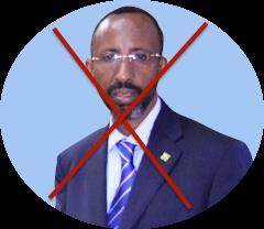 [Dhageyso] Ugaaska Reer Aw Xasan oo Faarax Cabduqadir ku sifeeyay shaqsi halis geliyay Somalia