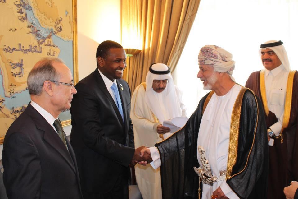 [Topnews:-] Wasiiru Dowlaha Madaxtooyadda Somalia oo fadeexadaha Farmaajo iyo qiyaanooyinkiisa kashifay