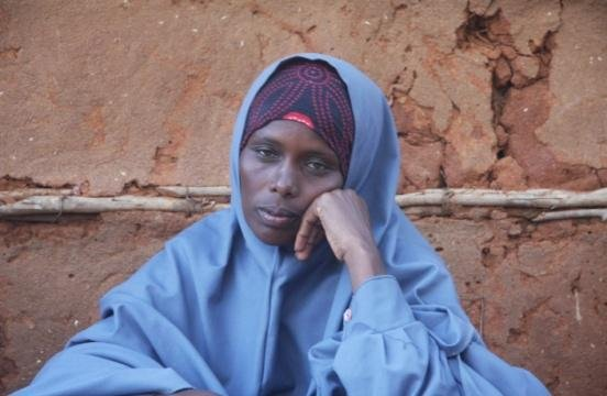 Yemen:  Stranded Ogadeni Refugees and asylum-Seekers face humanitarian crisis