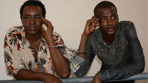 EAJA CONDEMNS RAID ON RADIO STATTIONS, ARREST OF JOURNALISTS IN SOMALIA