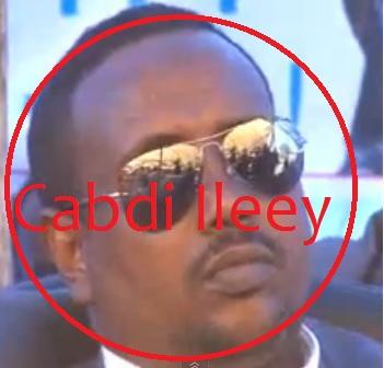 Topnews:-Website Waali iyo Hurdo la-aan ku riday Madaxweynaha Kililka 5-aad oo 150 qof loo xiray ?