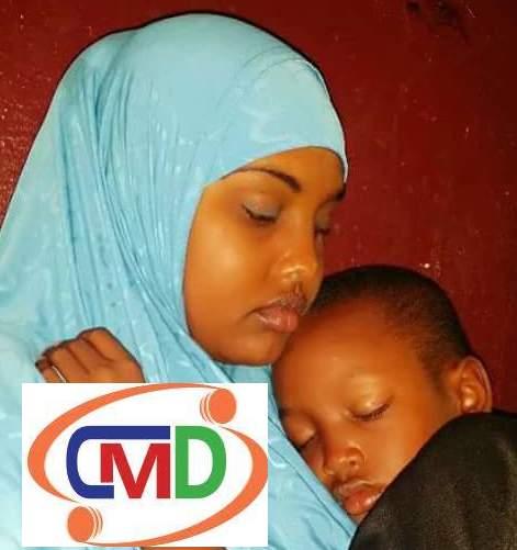 Somalia:CMD condemns assassination of female journalist in Mogadishu