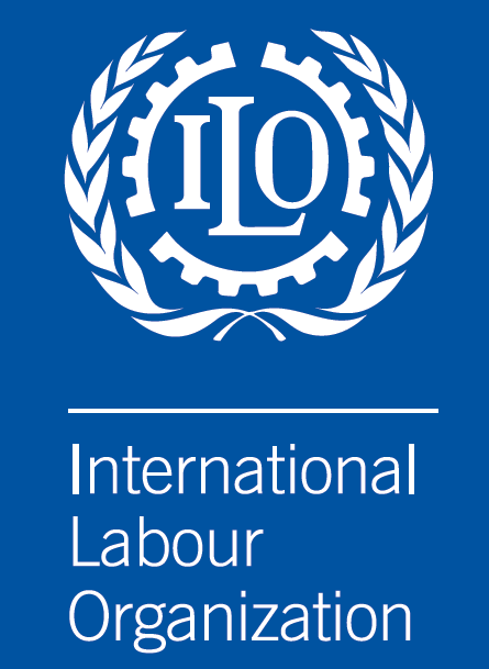 ILO Reprimands Somali Government Over Union Rights