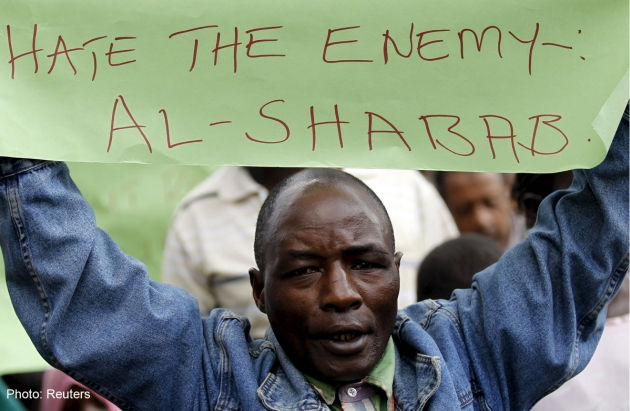 Kenya freezes Dahabshiil over suspected terrorist links