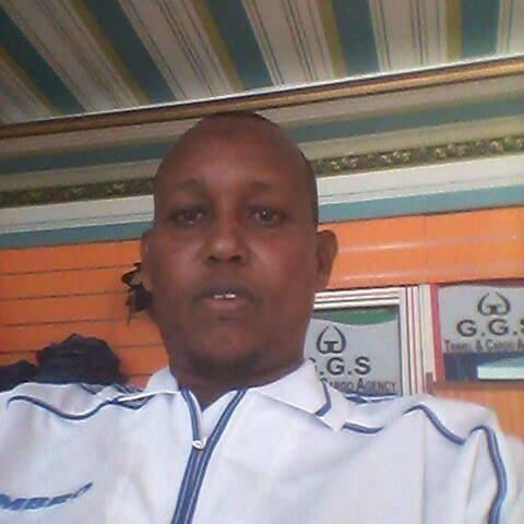 [Daawo xogtii Dahir Alasow] faafiyay 14 Fabruary 2016 oo baaris bilooyin socotay kadib Dowladda Somalia xaqiijisay ?