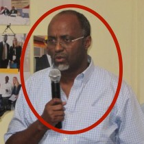 Somalia : Who funds the war on Ahlusunah Waljam'a ?