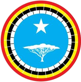 The Somali Forum for Unity and Democracy welcomes the PM withdrawal of the list of cabinet appointees