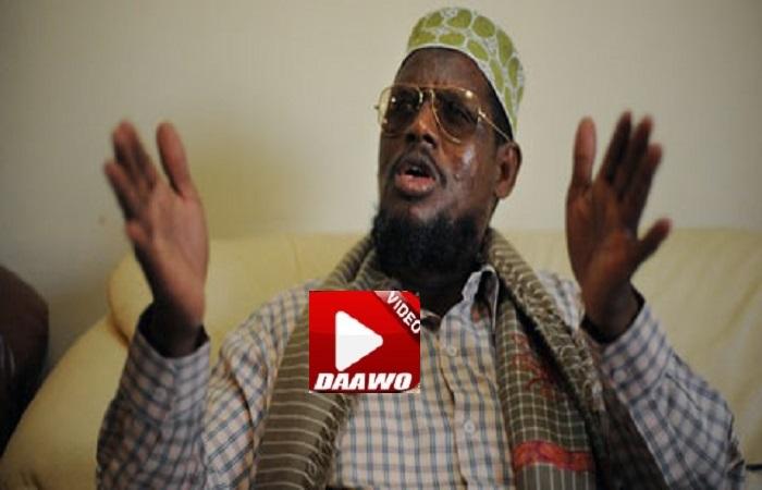 [DHAGEYSO:] Jeneral Yuusuf Indha Cadde Oo Fariin Digniin Ah Udiray Dowladdaha Ethiopia iyo Kenya?
