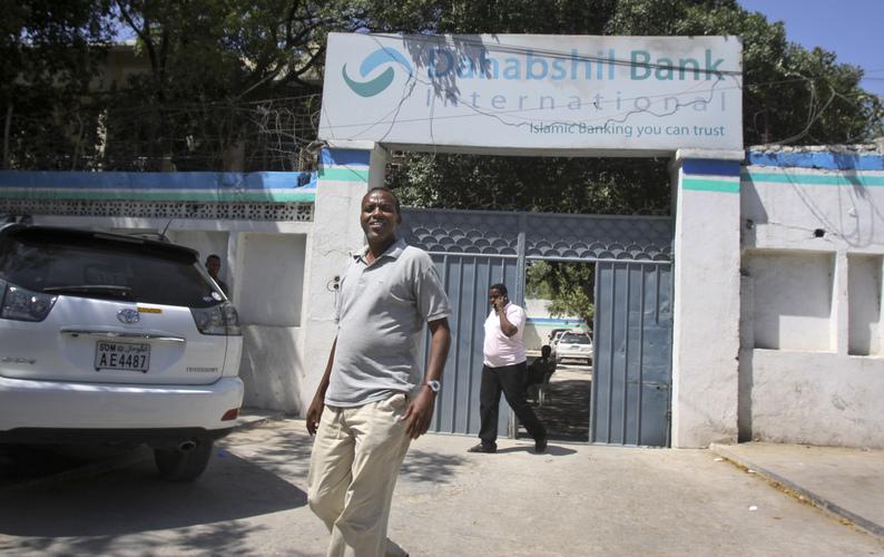 Dahabshiil:AF-Somalia-US story
