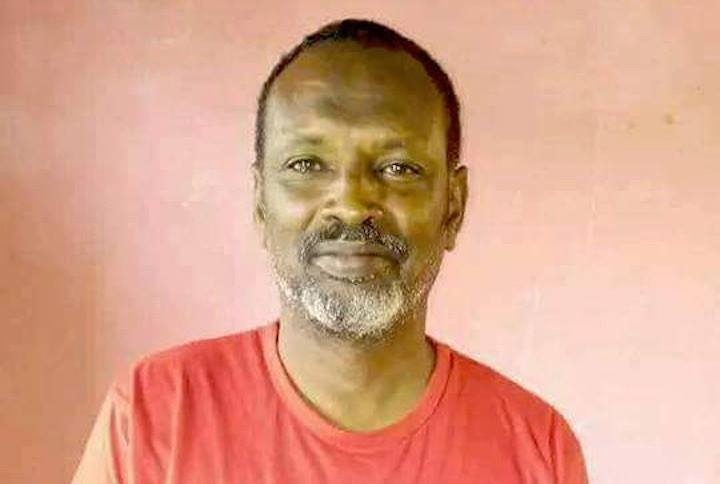 Somalia: The Illegal Detention and Refoulement of Mr Abdikarin Sh Muse to Ethiopia