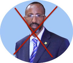 """Somalia: A Call for Justice """" a continuous Power Abuse """""""
