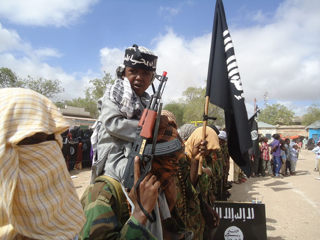 Somalia:Dahabshiil Struggles to repay Loans