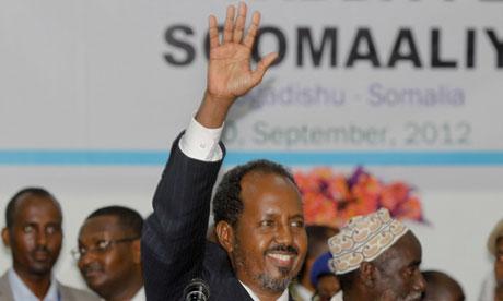Somalia:UN Monitoring Group forewarns manipulations of 2016 Election