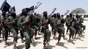 Somalia:Al-Shabaab executes three men for spying