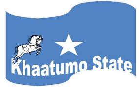 Somalia:Khatumo State Appeals to UN Envoy and IGAD to Stop Siilaanyo's Aggression