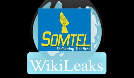 How Hacking Team Helped Somali Group with BGP Routing Hijack on SOMTEL