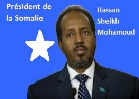 Somalie : Le Groupe de suivi de l'ONU accuse le président somalien, Fawzia Yusuf, et autres responsables des détournements des actifs somaliens