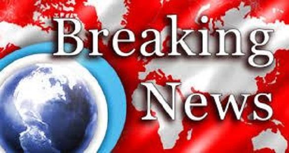 Two blasts, gunfire heard near Somalia's presidential palace