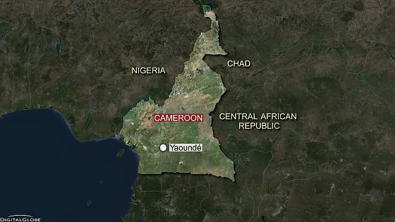 Cameroon: Catholic priest murdered in Anglophone region