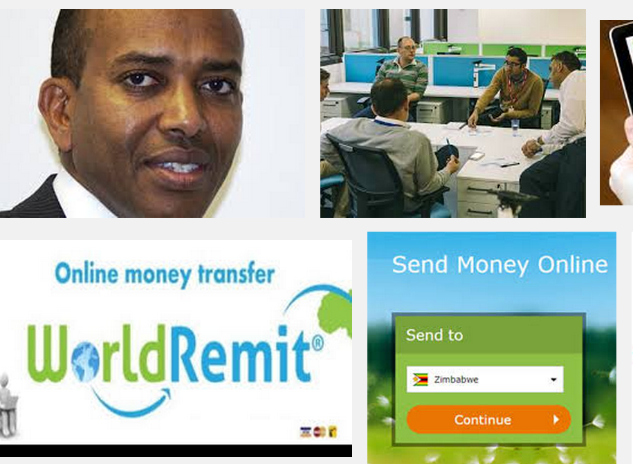 The Whats Of Money Partners With Mobidram Mobile Wallet For International Remittances Online Transfer