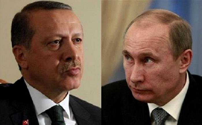 [DHAGEYSO:] Saameyn intee La Eg ayuu ku yeelan karaa Xiriirka Russia iyo Turkey Dilka Karlov?