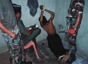 Somalia:Concerns grow over the situation of 4 Ogadenis detained  in Mogadishu - ONLF