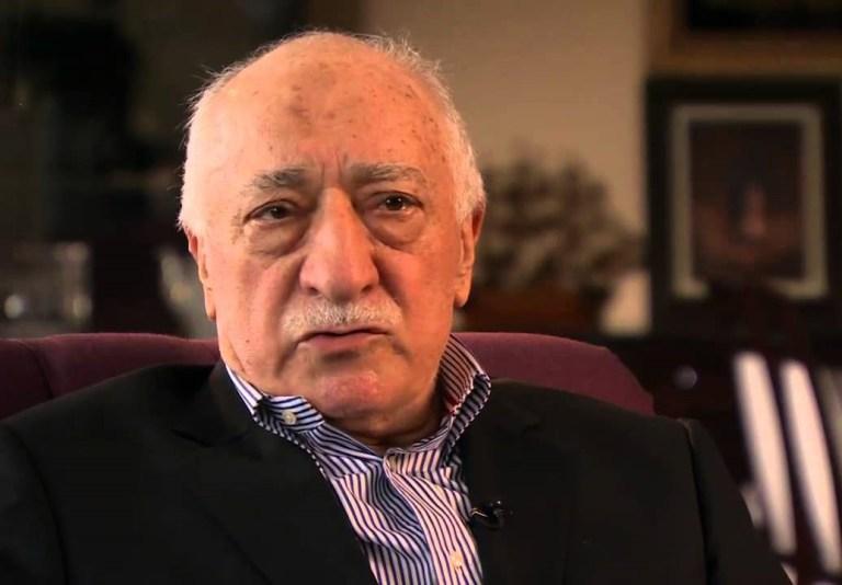[Dhageyso]: USA oo Shuruudo ka yaabiyey Turkiga ku xiray dhiibista Fethullah Gulen & Erdogan oo ka jawaabay