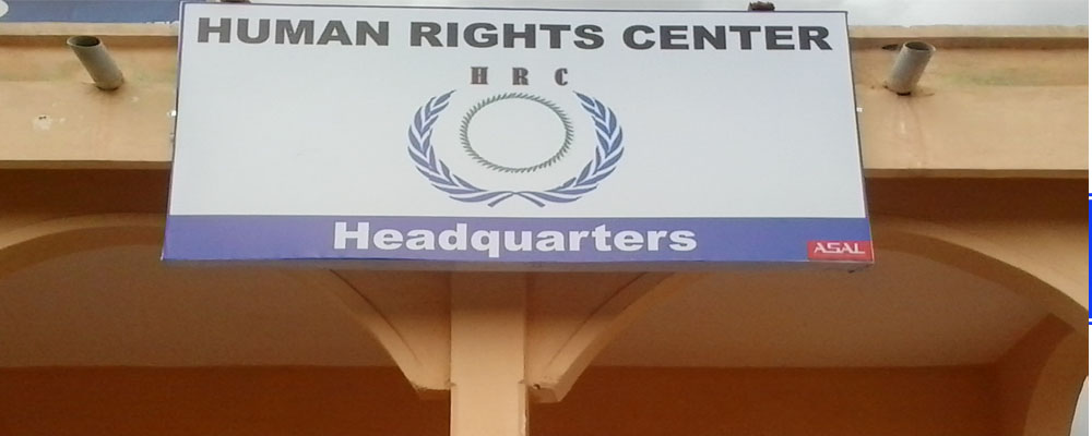 Somaliland: Privately owned internet provider blocks news website
