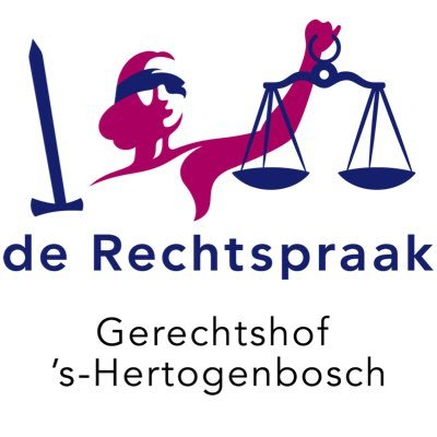 Dutch Court of Appeal does not clear Dahabshiil of Terror and Criminal Allegations