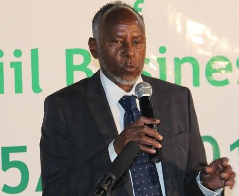 Somalia Dahabshiil:Cash-switch firm sued for 'aiding Al-Shabab terrorists' -Walkileaks.com