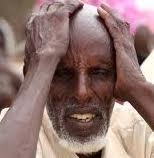 Ethiopia: A 60-Year-Old Somali Man Faces Harsh Treatment