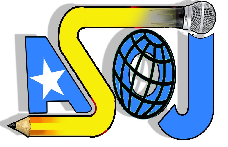 Somali media organisation urged US to respect freedom of press