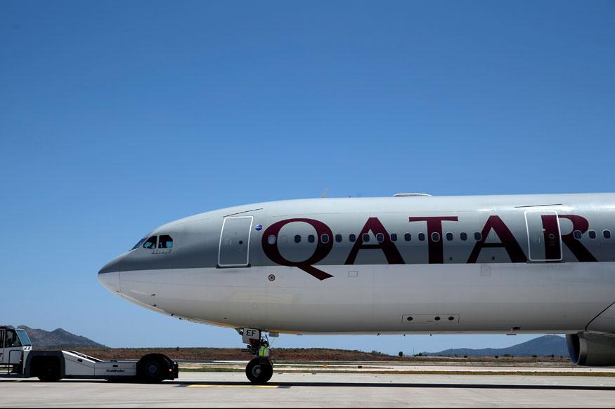 Qatar Airways, Etihad to Enforce Donald Trump Travel Ban