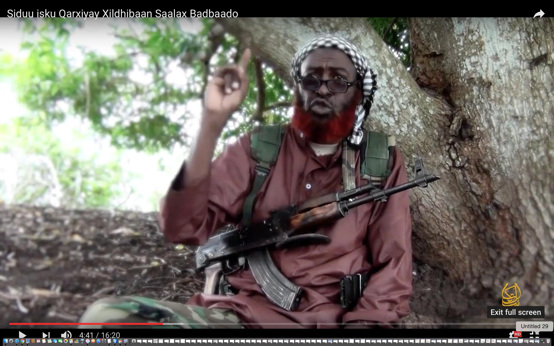 Somalia:Who are behind the killings in Mogadishu?