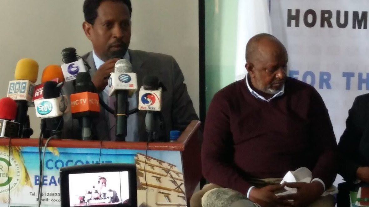 NUSOJ condemns fresh ploy by the Ministry of Information to