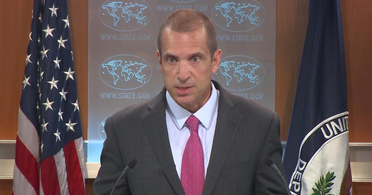 The United States Congratulates Somalia on the Conclusion of its Electoral Process