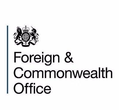 UK Issues Travel Advisory On Somalia