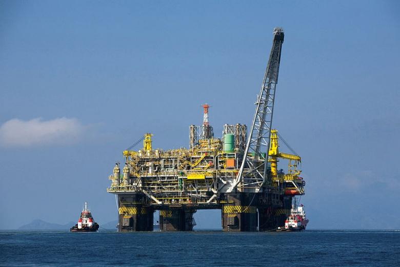 Somalia:The Next Oil Superpower?