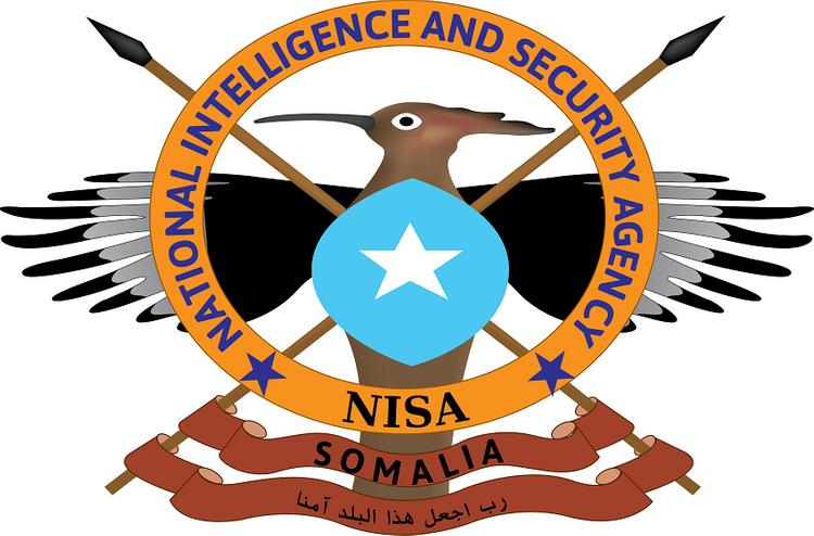 Somalia's Intelligence to make Agency's name changes