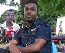 Journalists were arrested and one private radio station was closed on 9 July in Somalia.