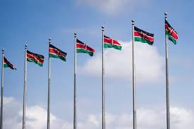 Kenyan police officer killed, 2 injured in al-Shabab attack